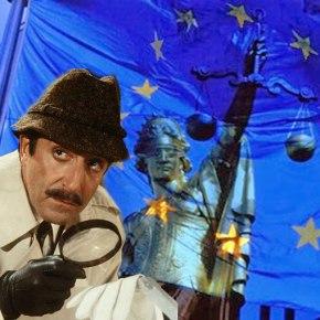 Ευρωπαϊκή Υπηρεσία πληροφοριών…»Αντίβαρο » στην NSA;