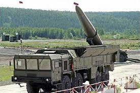 ΑΝΟΙΓΕΙ Ο ΔΡΟΜΟΣ ΓΙΑ ΤΟΥΣ ISKANDER-E;Μαζική μεταφορά πυραύλων εδάφους-εδάφους από την Τουρκία στηνΑ.Θράκη
