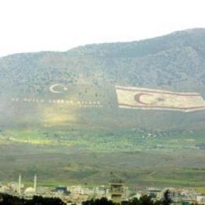 «Η Ελλάδα δεν πρόκειται ποτέ να αποδεχθεί τα τετελεσμένα της τουρκικήςεισβολής»