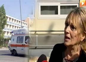 ΤΟ ΜΕΓΑΛΕΙΟ ΤΗΣ ΤΡΑΓΙΚΗΣ ΜΑΝΑ ΤΟΥ Α.ΓΕΡΟΝΤΑ  – Δεν είναι δυνατόν Έλληνας να σκοτώνει Έλληνα!(vid)