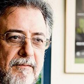 Άρχισαν τα σενάρια συνωμοσίας: Ο βουλευτής Γιάννης Πανούσης «βλέπει» μυστικές υπηρεσίες πίσω από τη διπλή δολοφονία στο ΝέοΗράκλειο