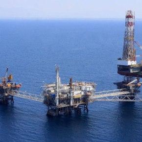 «Λαγωνικά» πετρελαϊκών κολοσσών στην Αθήνα για τα πετρέλαια – Στόχος το κλείσιμο συμφωνιών για Shell, Exxon Mobil, EON, Chevron, Eni, Gazprom, Ong, Arvee,Petronas.