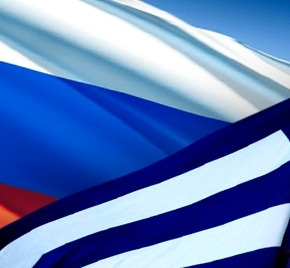 Ελλάδα-Ρωσία: Μεταξύ μύθων, προσδοκιών καιπραγματικότητας