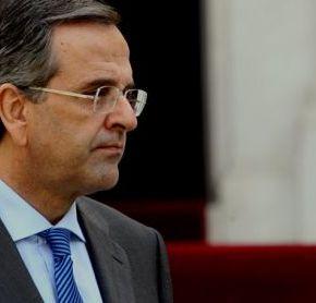Πιέση στους υπουργούς, «μασάζ» στους βουλευτές από τονπρωθυπουργό