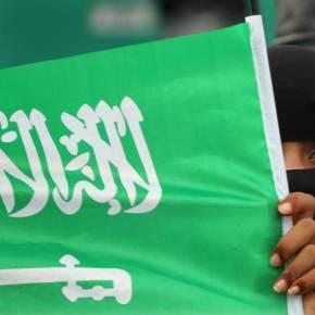 Ισλαμικός εφιάλτης, η αποθέωση της ανωμαλίας (ΒΙΝΤΕΟΣΟΚ)