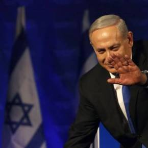 Οι σχεδιασμοί της Αμερικής για τη Μέση Ανατολή, ο ρόλος του Ισραήλ, η Ελλάδα και ηΚύπρος