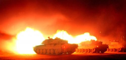 tank_night-630x300