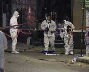 ΕΙΜΑΣΤΕ ΟΛΟΙ ΚΑΛΑ..Τρομοκρατική επίθεση στο defencenet: Δύο βόμβες εξερράγησαν μπροστά σταγραφεία