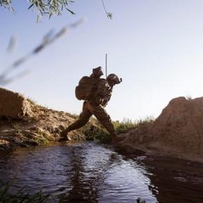 ISDA: Η ισραηλινή ταξιαρχία Choshen και ο ΕλληνικόςΣτρατός