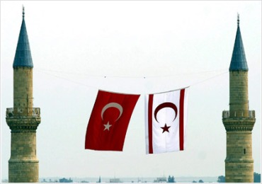 turkey_cyprus