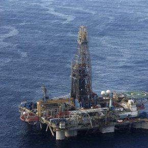 Η Τουρκία δέσμευσε παράνομα θαλάσσιες περιοχές στην Κύπρο-Θα πραγματοποιήσει σε αυτές σεισμογραφικές έρευνες για εντοπισμόυδρογονανθράκων