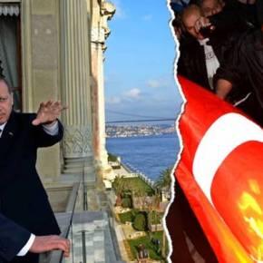 Τζαμί στην Αθήνα: Προδοσία Σαμαρά με τις πλάτες Μπόμπολα και Κόκκαλη –ΒΙΝΤΕΟ