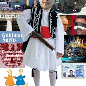 «Ο Σημίτης είπε όχι στους S-300» – Αδημοσίευτη συνέντευξη τουΚληρίδη