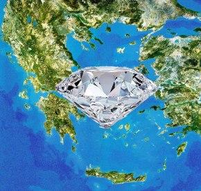 «Η στρατηγική θέση της Ελλάδας πιο σημαντική σήμερα ακόμη και από τον ΨυχρόΠόλεμο»