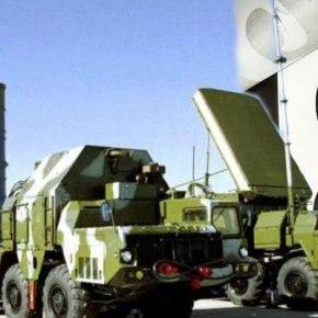 Αναβάλλεται η βολή S-300 στην Κρήτη! Ποια είναι η αιτία πότε θαγίνει