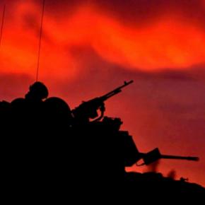 «Μελέτη βόμβα» για τις επιπτώσεις των περικοπών «στη μαχητική ικανότητα των ΕνόπλωνΔυνάμεων»