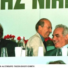Οι μύθοι των S – 300 και η συμφωνία Ελλάδας, Τουρκίας, ΗΠΑ για τον «ενταφιασμό»τους!