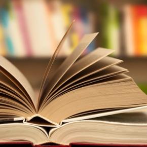 ΓΙΑ ΑΥΤΟ ΜΑΣ ΘΕΛΟΥΝ ΣΤΟΥΡΝΟΥΣ ΚΑΙ ΝΑ ΒΛΕΠΟΥΜΕ ΤΗΛΕΟΡΑΣΗ   Η ανάγνωση ενός βιβλίου προκαλεί έκρηξη στομυαλό