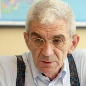 Μπουτάρης: «Οι κάτοικοι των Σκοπίων είναι πάρα πολύ καλοί πελάτεςμας»
