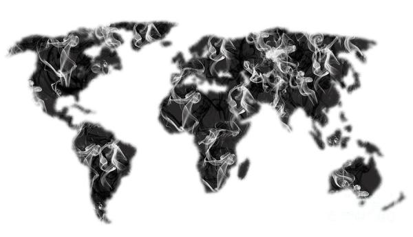 Παραμονές-Παγκοσμίου-Πολέμου