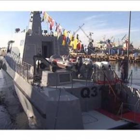 Το Κατάρ προτιμά Τουρκία για ναυπηγήση πλοίων! Εμείς περιμένουμεακόμη