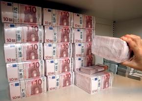 Κινεζικό ενδιαφέρον για επενδύσεις σε τουρισμό και ενέργεια στηνΕλλάδα