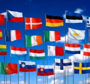 Ευρωβαρόμετρο: «Οχι» στην ΕΕ λέει το 75% τωνΚυπρίων