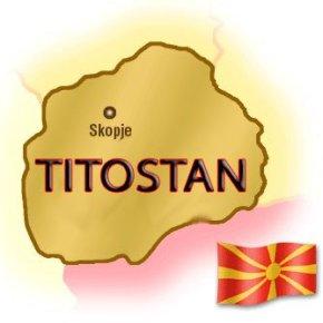« Τα Σκόπια πρέπει να απαλλαγούν από  τον μακεδονισμό και κατόπιν να μπουν στηνΕΕ»