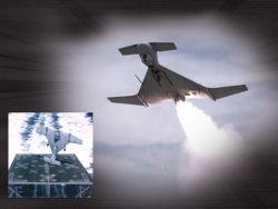 Κορβέτες, οβιδοβόλα και UAV Harop για την Κύπρο – με τιλεφτά;