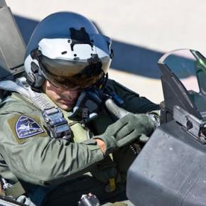 Ο Α/ΓΕΑ με Mirage 2000 στο Καστέλι και το συγκινητικό του γραπτό μήνυμα –ΦΩΤΟΓΡΑΦΙΕΣ