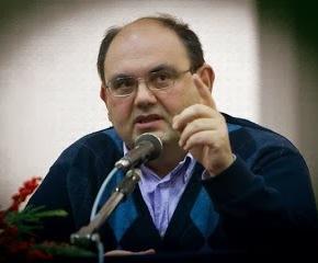 Βόμβα Καζάκη: γερμανικός κολοσσός έχει δώσει εντολή στο λογιστήριό τους να μην κρατά στην Ελλάδακεφάλαια