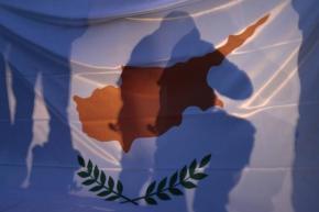 Στην Κύπρο εξοπλίζονται – Τι δήλωσε ο υπουργόςΆμυνας