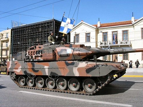 Leopard_2A6_HEL_main_battle_tank_Hellenic_Greece_Army_002