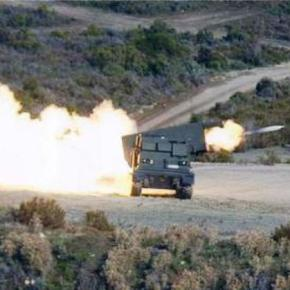 Αμερικανο-γερμανική «μάχη» για τα… ελληνικά MLRS, έχει καισυνέχεια