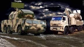 Η ΟΙΚΟΝΟΜΙΚΗ ΕΝΔΕΙΑ ΑΛΛΑΖΕΙ ΤΑ ΔΕΔΟΜΕΝΑ .Σε σταυροδρόμι η ΠΑ: Έμφαση στην Α/Α άμυνα απέναντι στοF-35