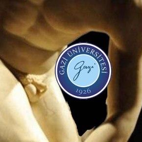Τουρκία: «Κρύβουν» γυμνά αγάλματα μιμούμενοι τους…ταλιμπάν!