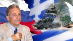 ΔΗΛΩΣΗ ΣΤΟ DEFENCENET.GR Mόσχα για υπόθεση Κάντα: «Κάποιοι θέλουν να πληγούν πάλι οι ελληνορωσικέςσχέσεις»