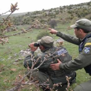 ΣΚΟΤΩΘΗΚΑΝ ΚΑΙ ΟΙ 2 ΑΛΒΑΝΟΙ ΚΑΚΟΠΟΙΟΙ – Μακελειό στα ελληνοαλβανικά σύνορα – Νεκρός Έλληναςυπαρχιφύλακας
