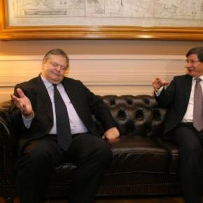Στη Κρήτη S – 300 στην Αθήνα συζήτηση με Τουρκία για ΑΟΖ και Καστελόριζο(Νεώτερα απο τησυνάντηση)