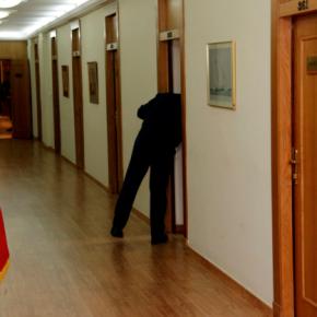 Γιατί σήμανε συναγερμός στο ΥΠΕΘΑ λίγες ώρες πριν την επίσκεψη του Ρώσου υπουργούΆμυνας