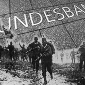 Bundesbank: Προτείνει κεφαλικό φόρο στις χώρες που απειλούνται μεχρεοκοπία!