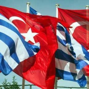 """""""Οι εξελίξεις στην Τουρκία θα πλήξουν τις ελληνοτουρκικές σχέσεις"""" – ΗΠΑ και ΕΕ βλέπουν πλέον πιο επιφυλακτικά τη γειτονικήχώρα"""