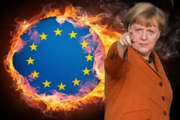 AAA-Angela-Merkel--