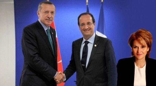 AAA-επίσκεψη-τουρκία
