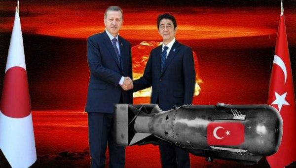 AAA-ErdoganJapanL2