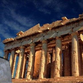 Εκπληκτικές παρατηρήσεις για την Άμυνα από τηναρχαιότητα…
