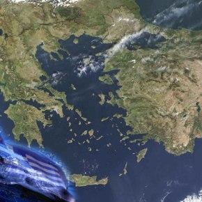Αιγαίο: ένα πέλαγος με ροπή στοδράμα