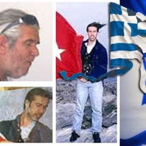 Γερό καψόνι των Ισραηλινών σε βάρος Τούρκωνδημοσ/φων