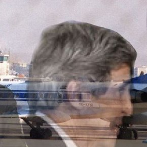 Τέλος στο θρίλερ στο Ελ. Βενιζέλος – Αναχώρησε το αεροσκάφος με τον Σύρο υπουργόΕξωτερικών