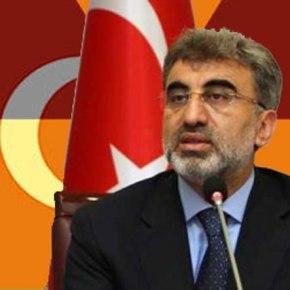 Τα μαζεύουν οι Τούρκοι για τις πυρηνικέςβλέψεις…
